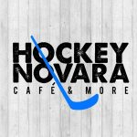 Hockey Cafè